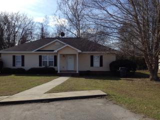 2205 Gretels Hunt, Statesboro, GA 30458