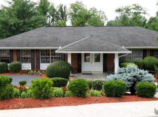 3100 Lake Brook Blvd, Knoxville, TN 37909