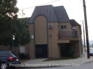 2165 Raymond Ave, Altadena, CA 91001