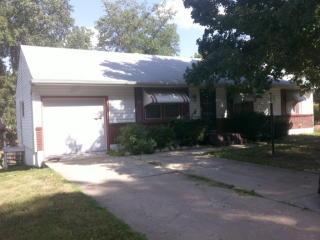7217 Myrtle Ave, Kansas City, MO 64132