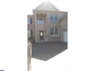 105 Augusta Dr, Moorestown, NJ 08057