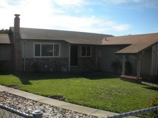 1215 Loyola Way, Vallejo, CA 94589