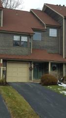 30 Concord Rd #B, West Milford, NJ 07480
