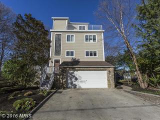 1426 Howard Road, Annapolis MD