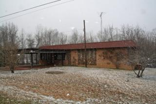 953 Riverside Drive, Jackson TN
