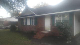 1421 Secessionville Rd, Charleston, SC 29412
