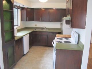 2000 Ginkgo St SE, Auburn, WA 98092