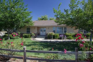 3209 Baseline Ave, Santa Ynez, CA 93460