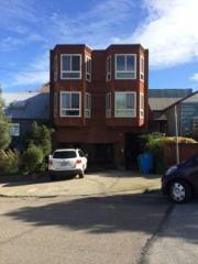 363 Bocana St, San Francisco, CA 94110