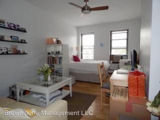 195 Garfield Pl, Brooklyn, NY 11215