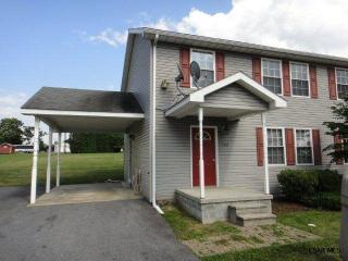 132 Michele Dr, Johnstown, PA 15904