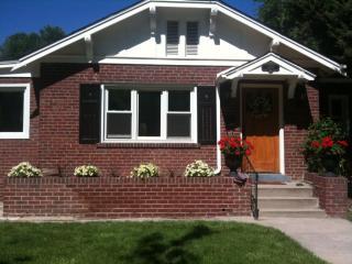 1437 Ash St, Denver, CO 80220