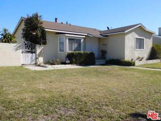 2604 Midvale Avenue, Los Angeles CA