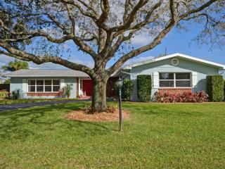 726 10th Court, Vero Beach FL