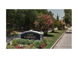 12300 Carmel Place, New Orleans LA