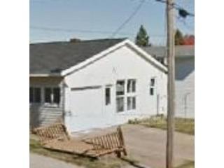 2209 Selmser Avenue, Cloquet MN