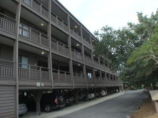 206 Hillside Drive North #259, North Myrtle Beach SC