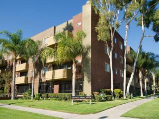 1151 Sonora Ave, Glendale, CA 91201
