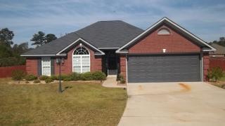 434 Lee Rd #2141, Phenix City, AL 36870