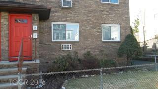 209 Hamilton Avenue, Clifton NJ
