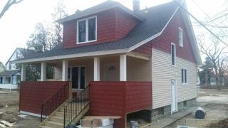 138 Endicott St #1, Springfield, MA 01118