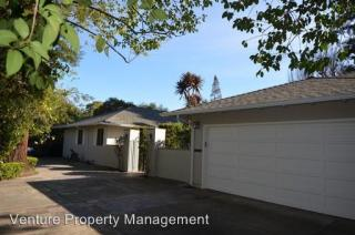 663 Newell Rd, Palo Alto, CA 94303