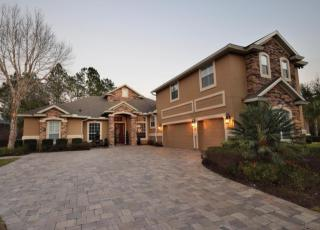 2391 West Clovelly Lane, Saint Augustine FL