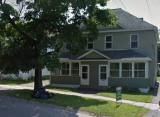 210 Springside Ave, Pittsfield, MA 01201