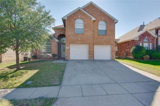 5963 Portridge Dr, Fort Worth, TX 76135