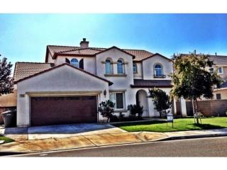 1499 Adderstone Way, Perris, CA 92571