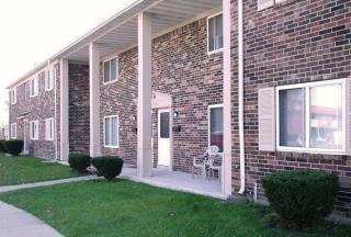 3605 Brandywine Ct, Lafayette, IN 47905
