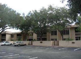 3360 S Osprey Ave, Sarasota, FL 34239