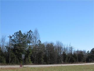1420 Odell School Road #1, Concord NC