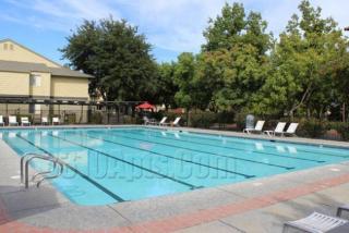 3310 Winter Park Dr, Sacramento, CA 95834