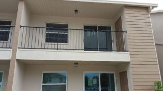 3544 Portillo Rd #2, Spring Hill, FL 34608