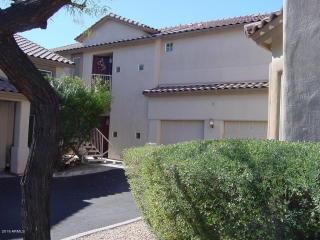 9750 N Monterey Dr #33, Fountain Hills, AZ 85268