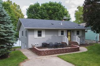 4182 Fillmore Ave NW, Maple Lake, MN 55358