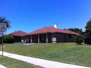 1509 Winter Park Ln, Lewisville, TX 75077