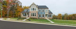 Legacy at Stoneleigh Summit by Ryan Homes