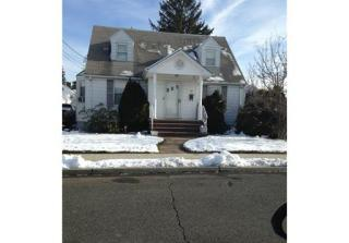68 James St, South River, NJ 08882