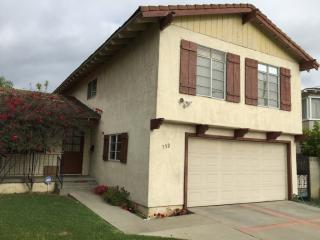 Address Not Disclosed, Monterey Park, CA 91754