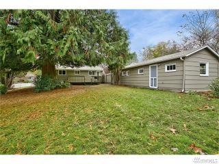 6519 191st St SW, Lynnwood, WA 98036