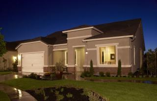 Woodbridge by Del Webb