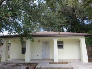 3306 E 38th Ave, Tampa, FL 33610
