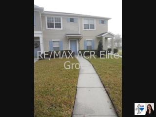 16361 Swan View Cir, Odessa, FL 33556