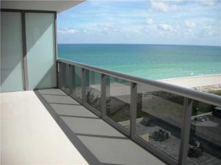 5875 Collins Avenue #1204, Miami Beach FL