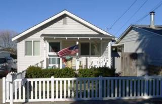 39 12th St, Cayucos, CA 93430