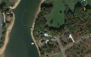 Lot 35 Tallulah Landing, Blairsville GA