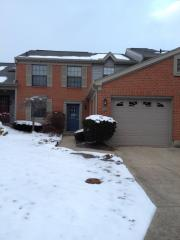 2932 Chaise Ln, Maineville, OH 45039