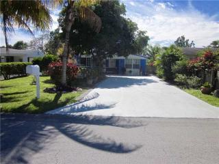 2058 Northeast 174th Street, North Miami Beach FL